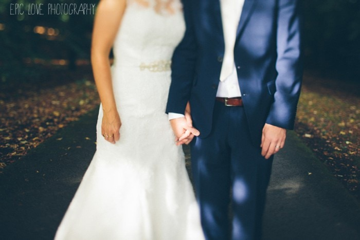 Dublin Wedding Photographer-10399.JPG