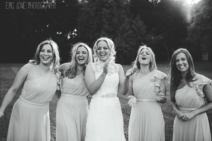 Dublin Wedding Photographer-10431.JPG