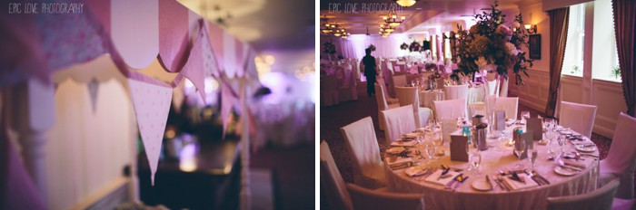 Dublin Wedding Photographer-10458.JPG