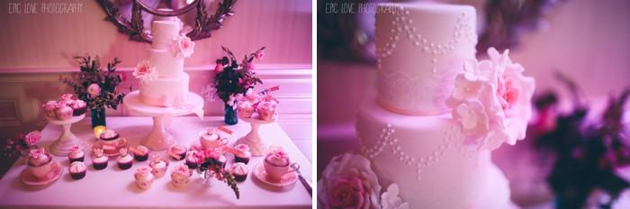 Dublin Wedding Photographer-10465.JPG