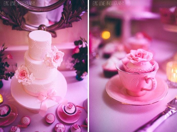 Dublin Wedding Photographer-10467.JPG