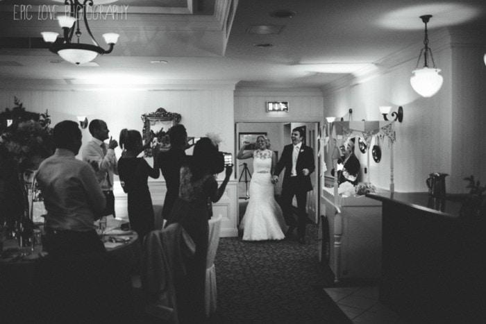 Dublin Wedding Photographer-10484.JPG