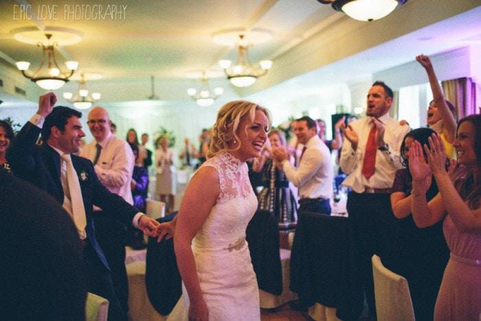 Dublin Wedding Photographer-10487.JPG