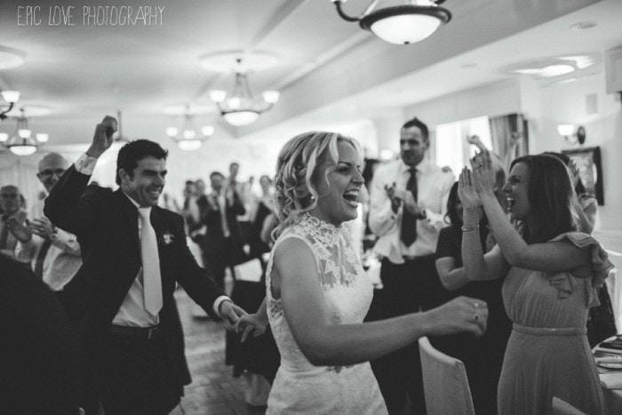 Dublin Wedding Photographer-10488.JPG