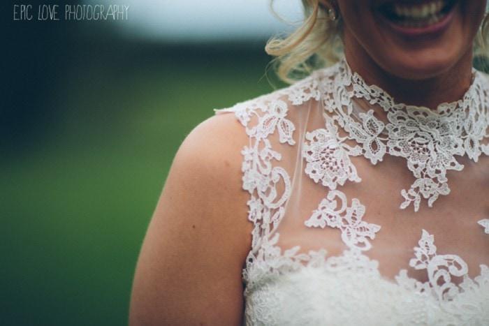 Dublin Wedding Photographer-10494.JPG