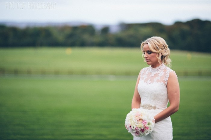 Dublin Wedding Photographer-10499.JPG