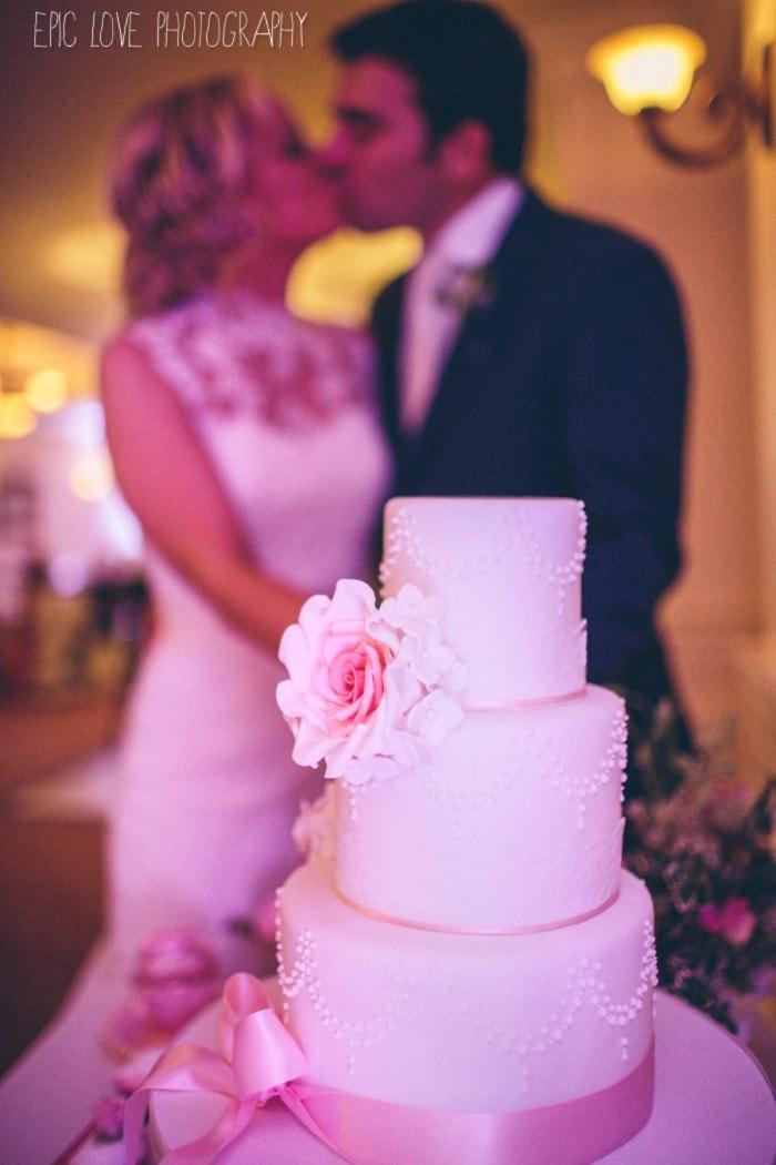 Dublin Wedding Photographer-10511.JPG