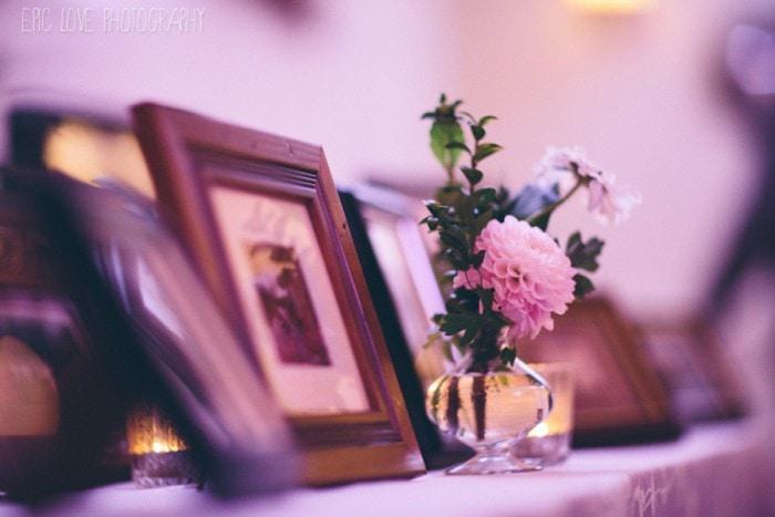 Dublin Wedding Photographer-10512.JPG