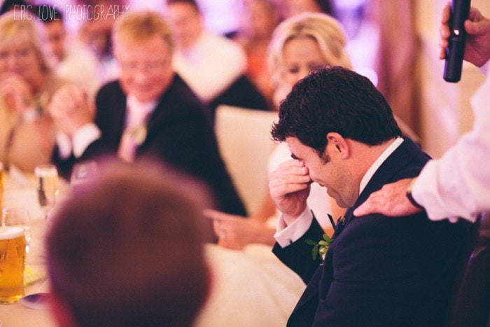 Dublin Wedding Photographer-10533.JPG