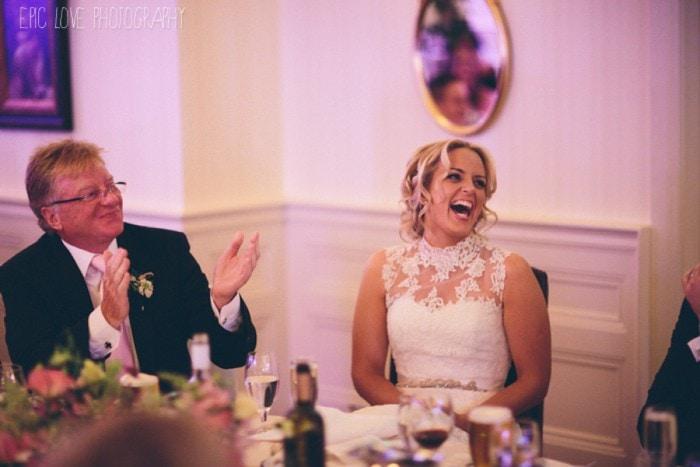 Dublin Wedding Photographer-10540.JPG
