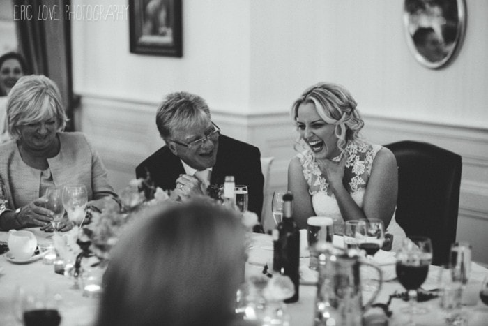 Dublin Wedding Photographer-10571.JPG