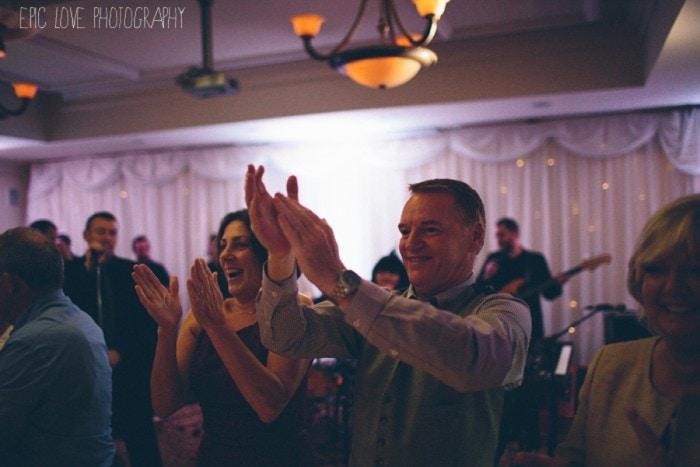 Dublin Wedding Photographer-10596.JPG