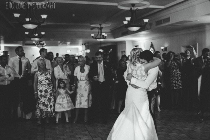 Dublin Wedding Photographer-10618.JPG