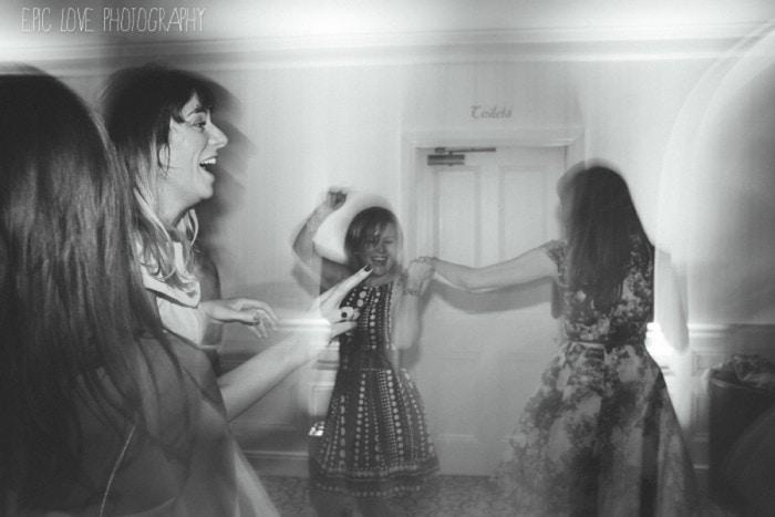 Dublin Wedding Photographer-10636.JPG
