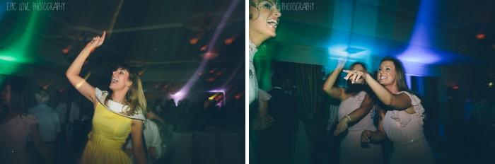 Dublin Wedding Photographer-10642.JPG