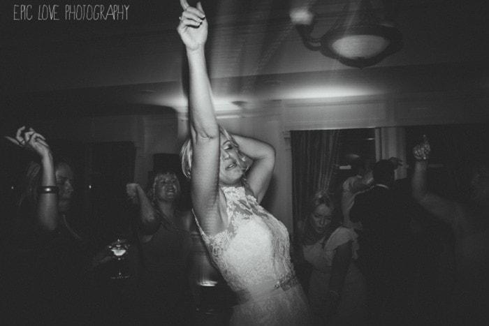 Dublin Wedding Photographer-10644.JPG