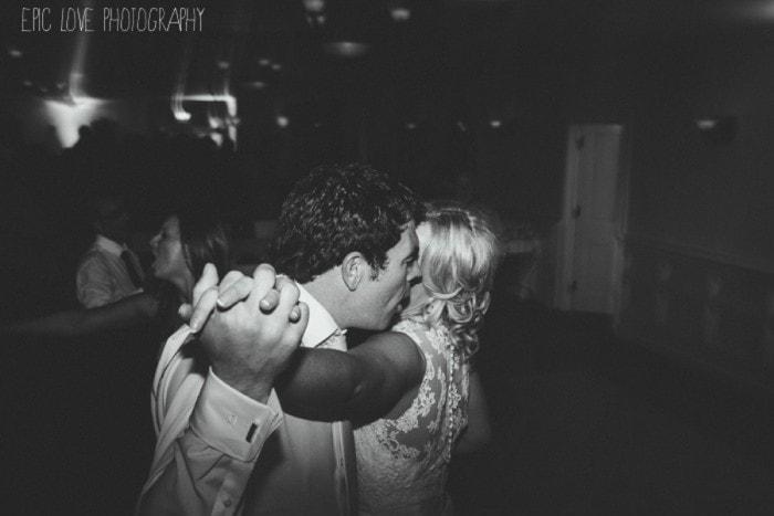 Dublin Wedding Photographer-10649.JPG