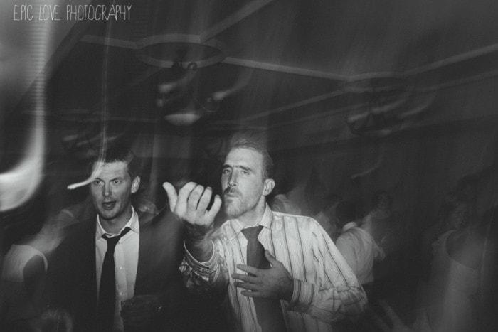 Dublin Wedding Photographer-10654.JPG