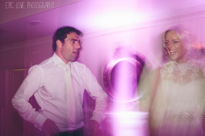 Dublin Wedding Photographer-10657.JPG