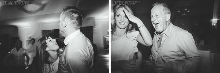 Dublin Wedding Photographer-10666.JPG