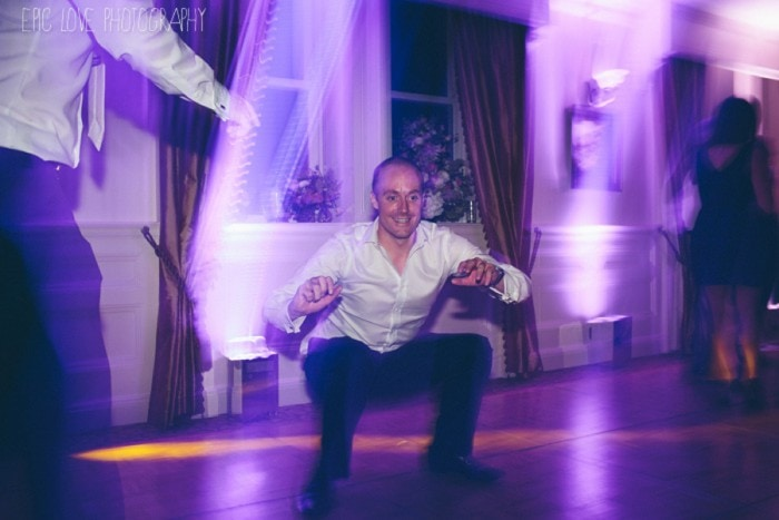 Dublin Wedding Photographer-10688.JPG
