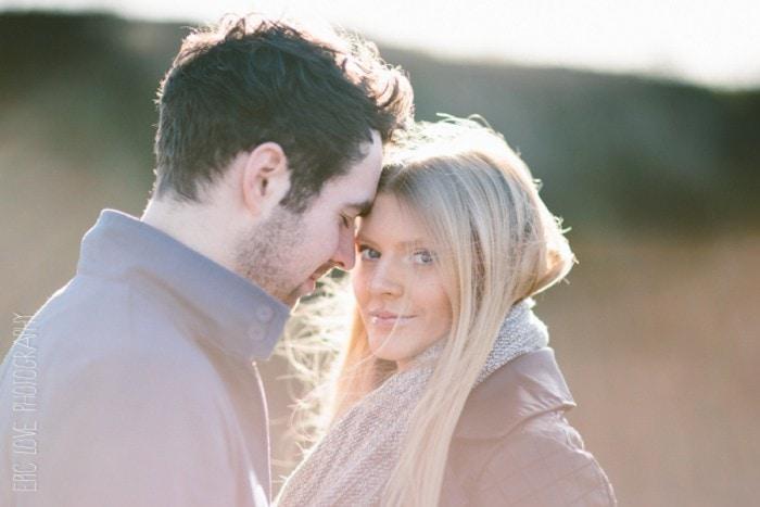Fine Art wedding photography Northern Ireland-100005.JPG