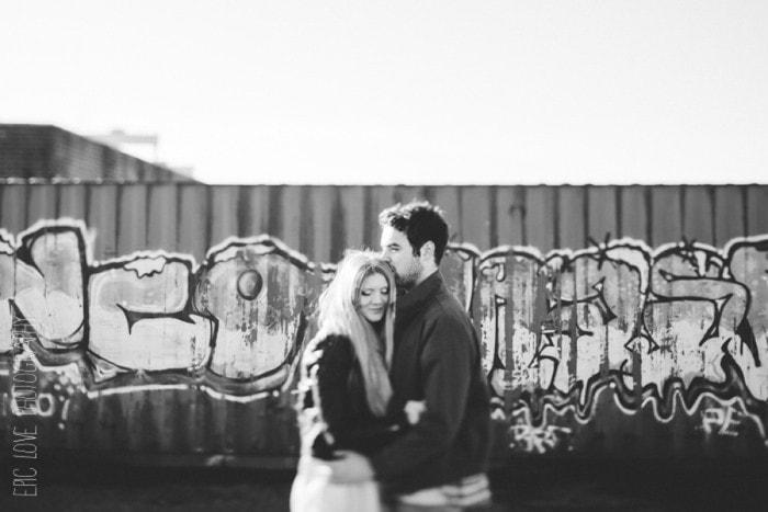 Fine Art wedding photography Northern Ireland-100060.JPG