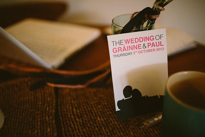 Paul & Grainne Wedding-1.JPG
