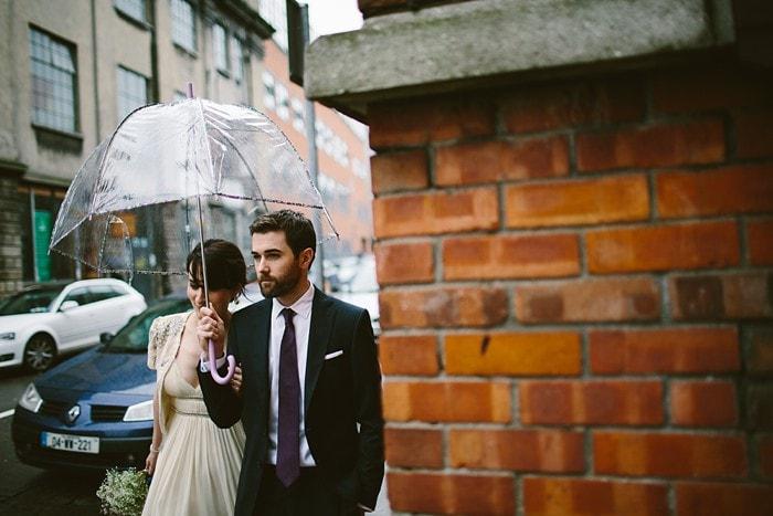Paul & Grainne Wedding-124.JPG