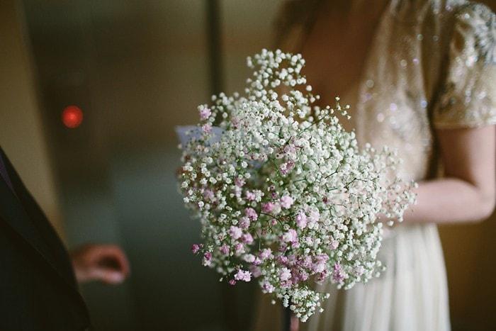 Paul & Grainne Wedding-147.JPG