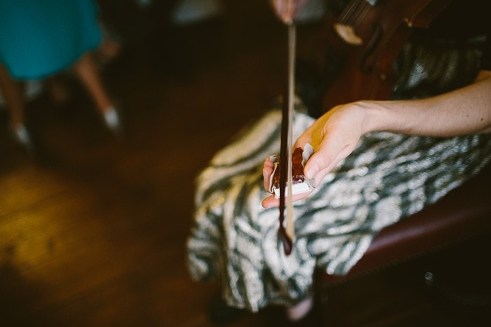 Paul & Grainne Wedding-187.JPG
