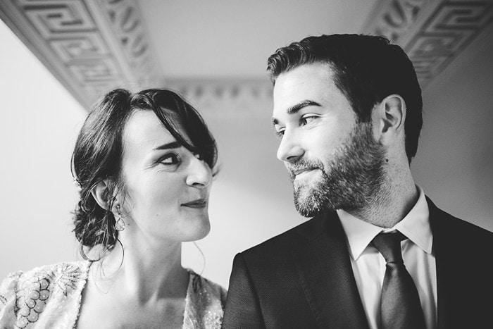 Paul & Grainne Wedding-222.JPG