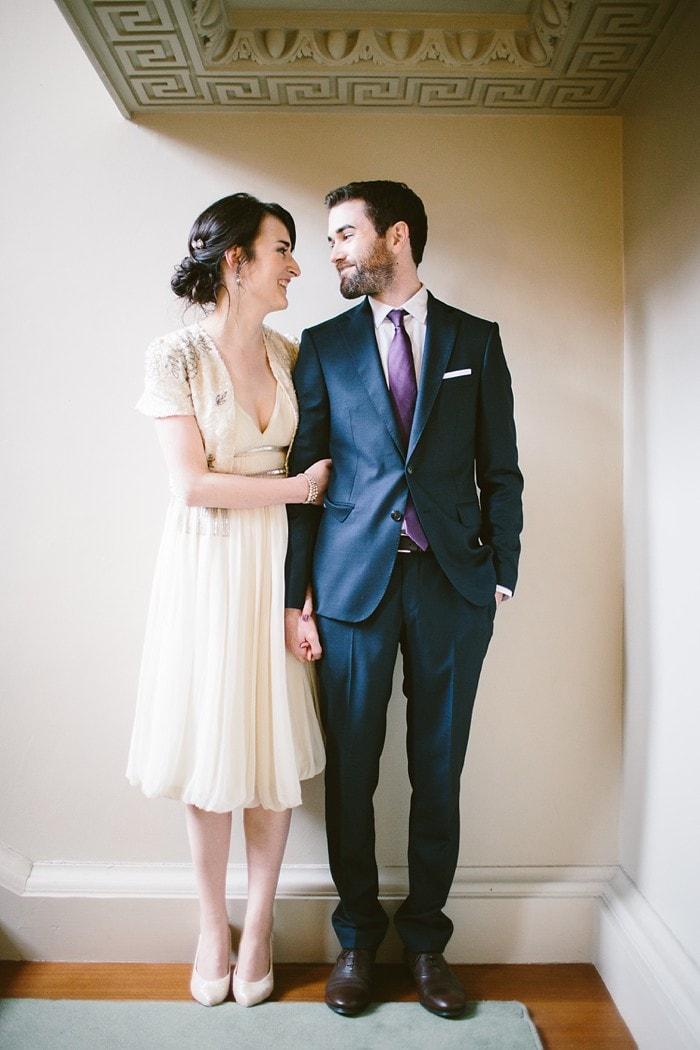 Paul & Grainne Wedding-223.JPG