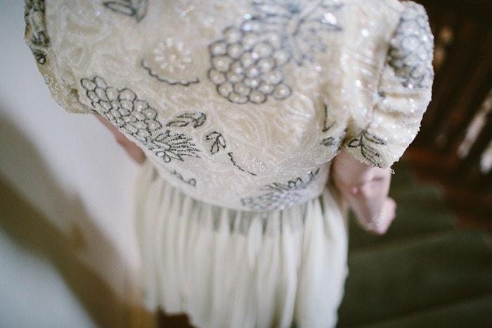 Paul & Grainne Wedding-230.JPG