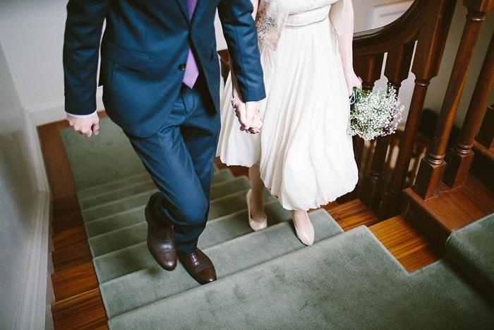 Paul & Grainne Wedding-238.JPG