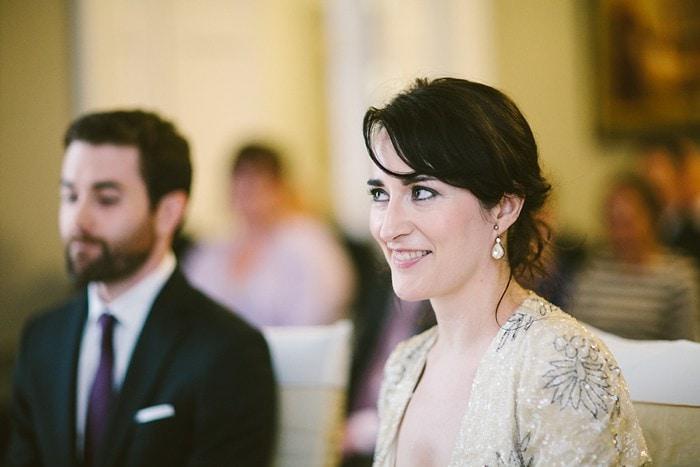 Paul & Grainne Wedding-261.JPG