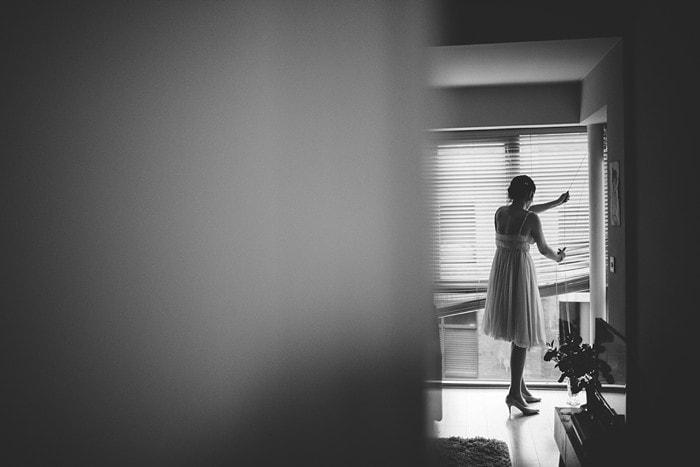Paul & Grainne Wedding-3.JPG