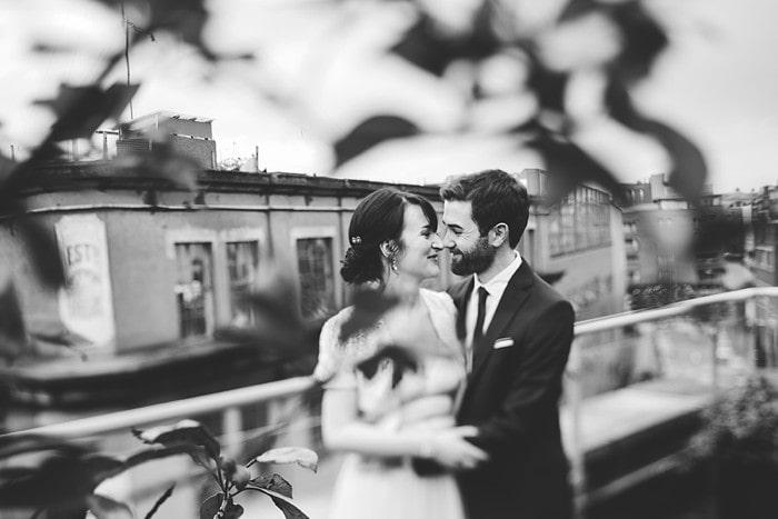 Paul & Grainne Wedding-31.JPG