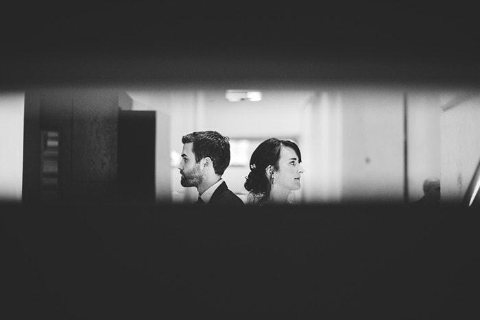 Paul & Grainne Wedding-358.JPG