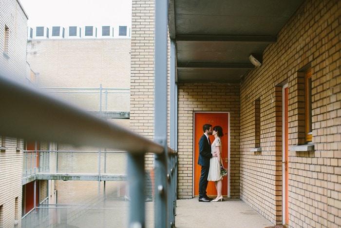 Paul & Grainne Wedding-56.JPG