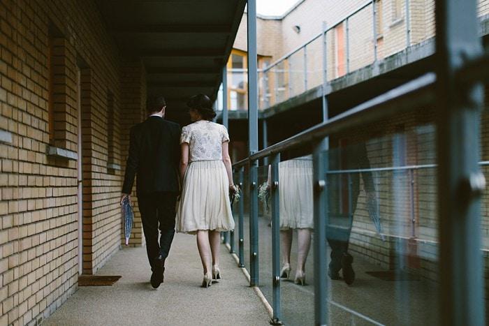 Paul & Grainne Wedding-62.JPG