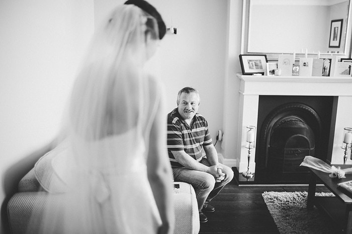 Fine Art wedding photographer The Village at Lyons