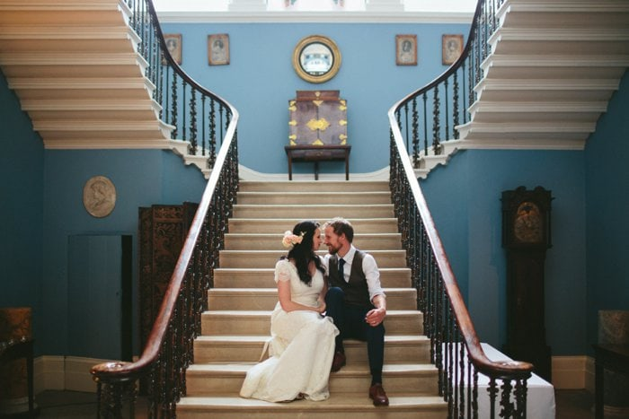 Fine art wedding photography Northern Ireland_0170.jpg