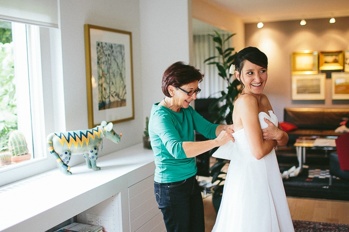 creative wedding photography Switzerland-