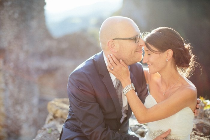 destination-wedding-photography-switzerland_0008.jpg