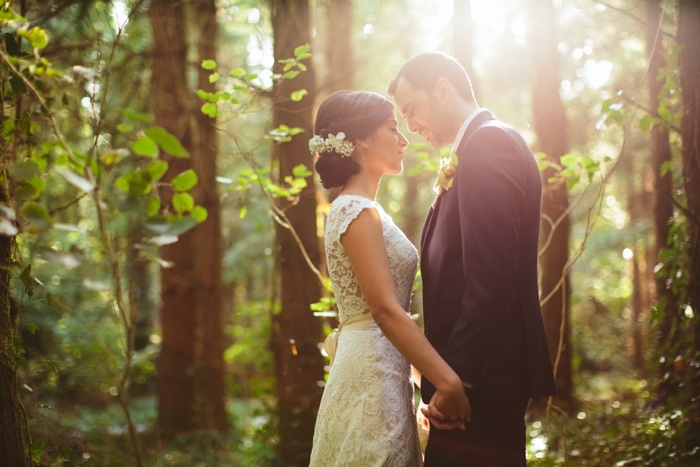 Fine art wedding photography Ireland Ashford Castle_0001.jpg