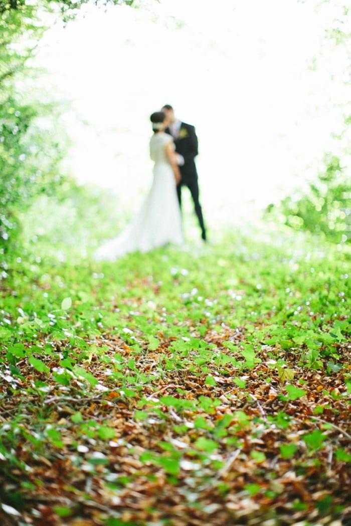 Fine art wedding photography Ireland Ashford Castle_0002.jpg