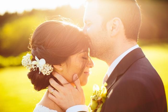 Fine art wedding photography Ireland Ashford Castle_0003.jpg