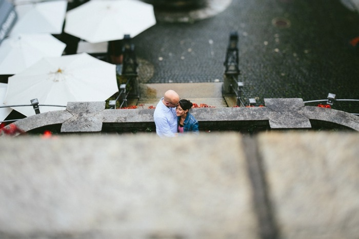 Creative Destination wedding photographer Ireland_0205