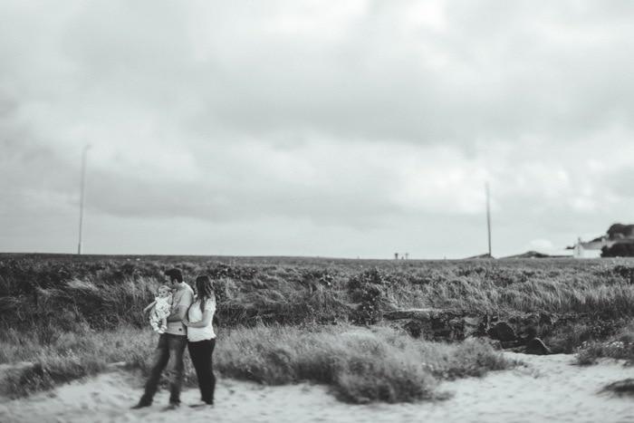 Creative family portrait photographer Northern Ireland_0011